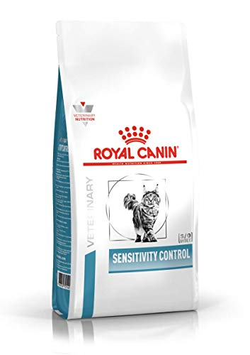 ROYAL CANIN Sensitivity Control Trockenfutter