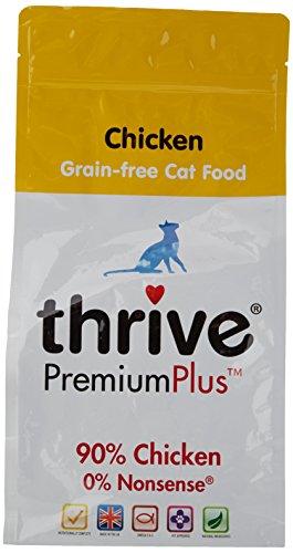 Thrive Katze PremiumPlus