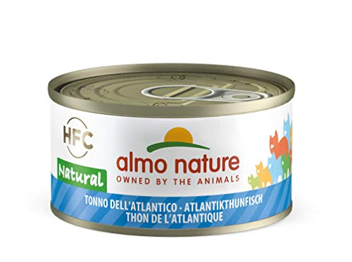 Almo Nature Atlantikthunfisch