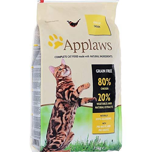 Applaws Natural...