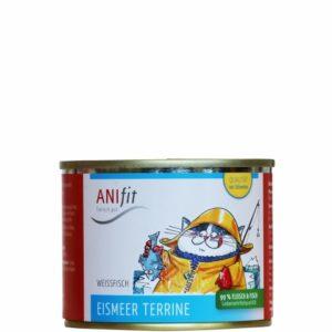 anifit katzenfutter